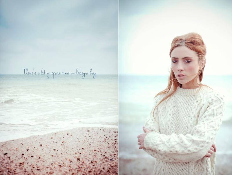 Copyright Victoria Adamson