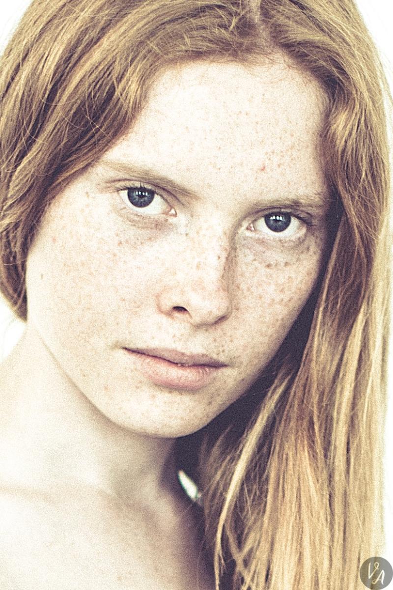 Anna Tatton